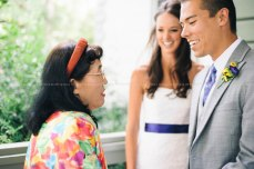 Wedding Photography Portland Oregon-110