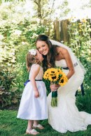 Wedding Photography Portland Oregon-180
