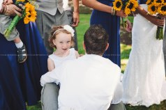 Wedding Photography Portland Oregon-251