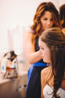 Wedding Photography Portland Oregon-272