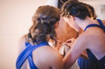 Wedding Photography Portland Oregon-287