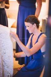 Wedding Photography Portland Oregon-288