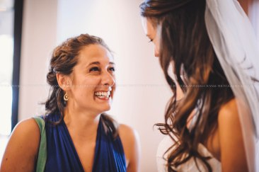 Wedding Photography Portland Oregon-303