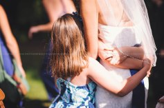 Wedding Photography Portland Oregon-306