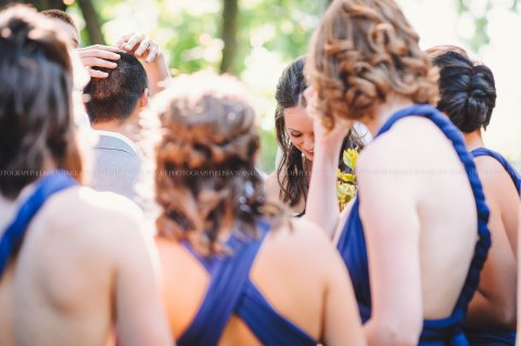 Wedding Photography Portland Oregon-312