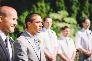 Wedding Photography Portland Oregon-370