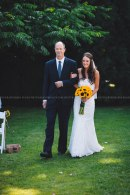 Wedding Photography Portland Oregon-371