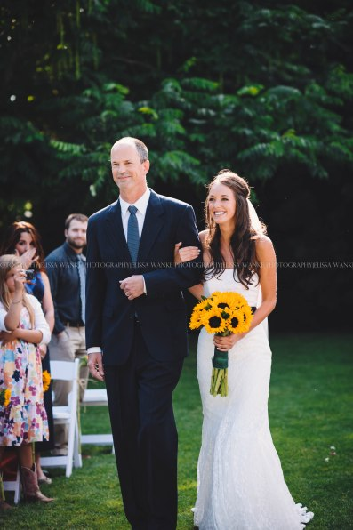 Wedding Photography Portland Oregon-372