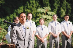 Wedding Photography Portland Oregon-375