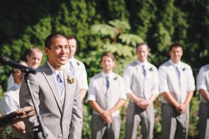 Wedding Photography Portland Oregon-377
