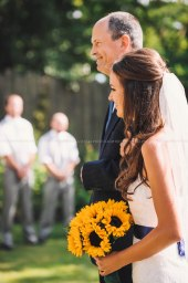 Wedding Photography Portland Oregon-378