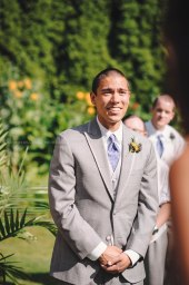 Wedding Photography Portland Oregon-381
