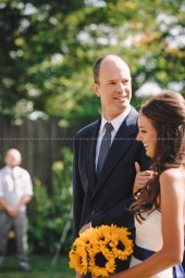 Wedding Photography Portland Oregon-383