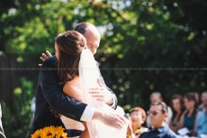 Wedding Photography Portland Oregon-389