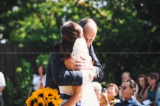 Wedding Photography Portland Oregon-391