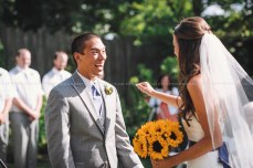 Wedding Photography Portland Oregon-392