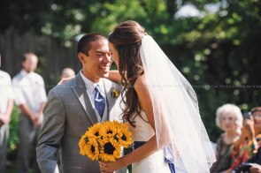Wedding Photography Portland Oregon-393