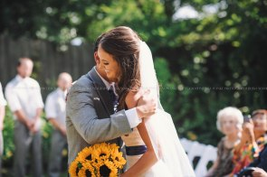 Wedding Photography Portland Oregon-394