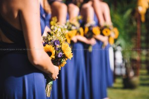 Wedding Photography Portland Oregon-396