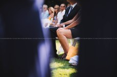 Wedding Photography Portland Oregon-414
