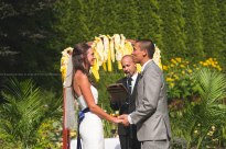Wedding Photography Portland Oregon-420