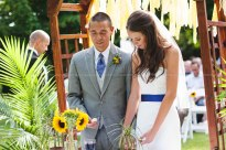 Wedding Photography Portland Oregon-435