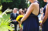 Wedding Photography Portland Oregon-439