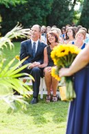 Wedding Photography Portland Oregon-445