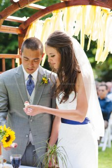 Wedding Photography Portland Oregon-448