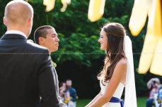 Wedding Photography Portland Oregon-456