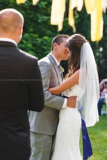Wedding Photography Portland Oregon-461
