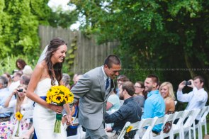 Wedding Photography Portland Oregon-469