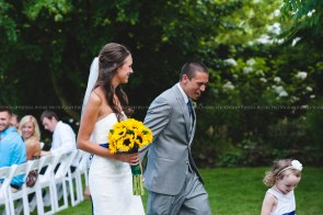 Wedding Photography Portland Oregon-470