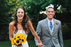 Wedding Photography Portland Oregon-472