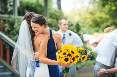 Wedding Photography Portland Oregon-475