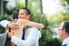 Wedding Photography Portland Oregon-476