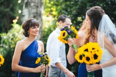 Wedding Photography Portland Oregon-478