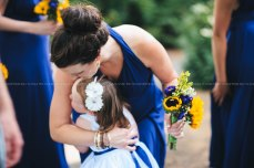 Wedding Photography Portland Oregon-479