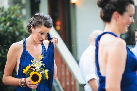 Wedding Photography Portland Oregon-483