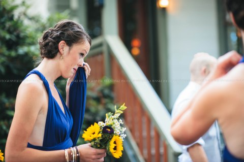 Wedding Photography Portland Oregon-485