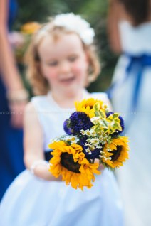 Wedding Photography Portland Oregon-486