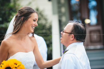 Wedding Photography Portland Oregon-491