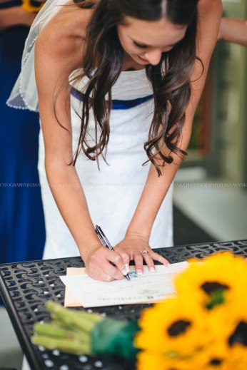 Wedding Photography Portland Oregon-505