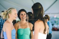 Wedding Photography Portland Oregon-546