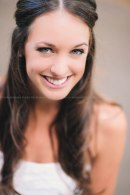 Wedding Photography Portland Oregon-575