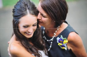 Wedding Photography Portland Oregon-590