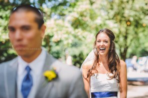 Wedding Photography Portland Oregon-6