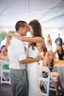 Wedding Photography Portland Oregon-681