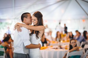 Wedding Photography Portland Oregon-696