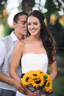 Wedding Photography Portland Oregon-790